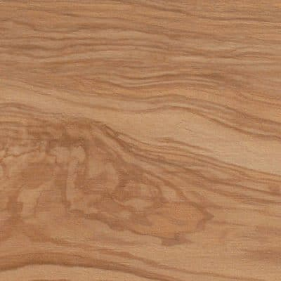 Minoli Etic Ulivo Wood Porcelain Tile