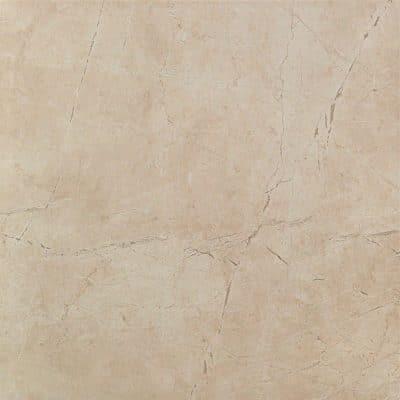 Minoli Evolution Marvel Beige Mystery Crema Marfil Porcelain Tile