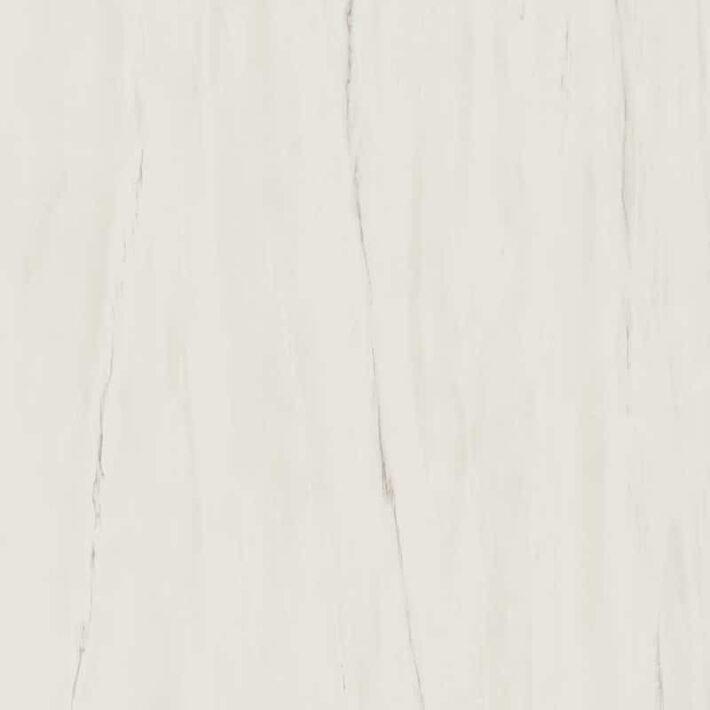 Minoli Marvel Bianco Dolomite Marble Look