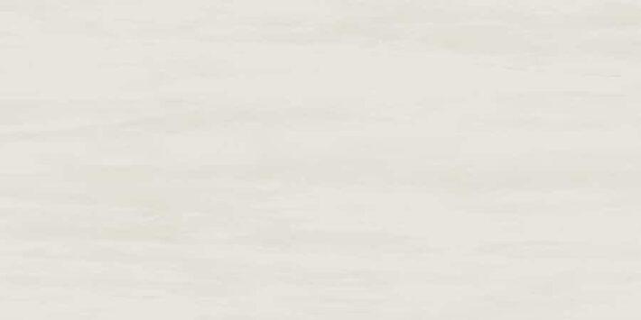 Marvel Bianco Dolomite Lappato 45x90 cm