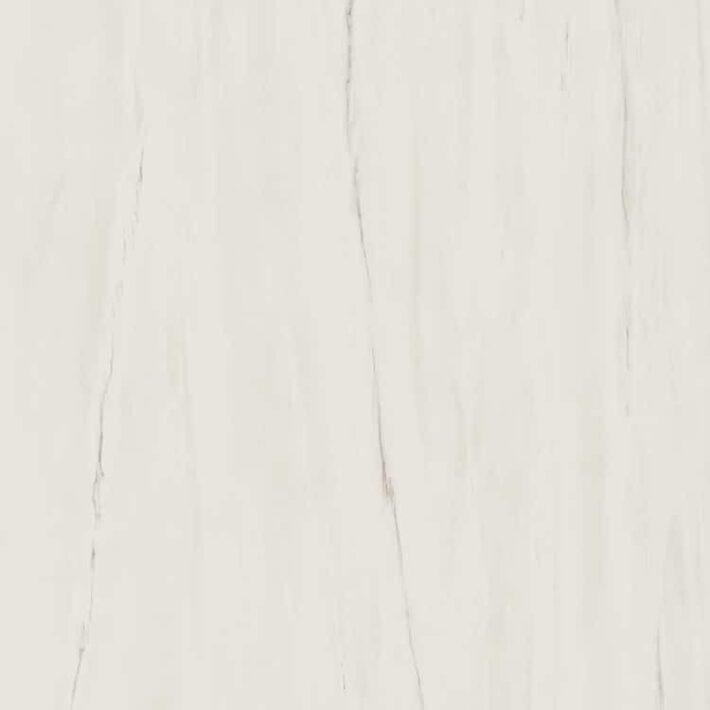 Marvel Bianco Dolomite Lappato 75x75 cm