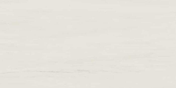 Marvel Bianco Dolomite Matt 45x90 cm