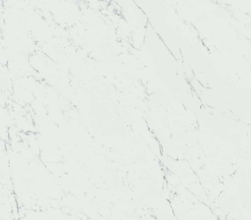 Minoli Marvel Carrara Pure, a Carrara Porcelain Tile