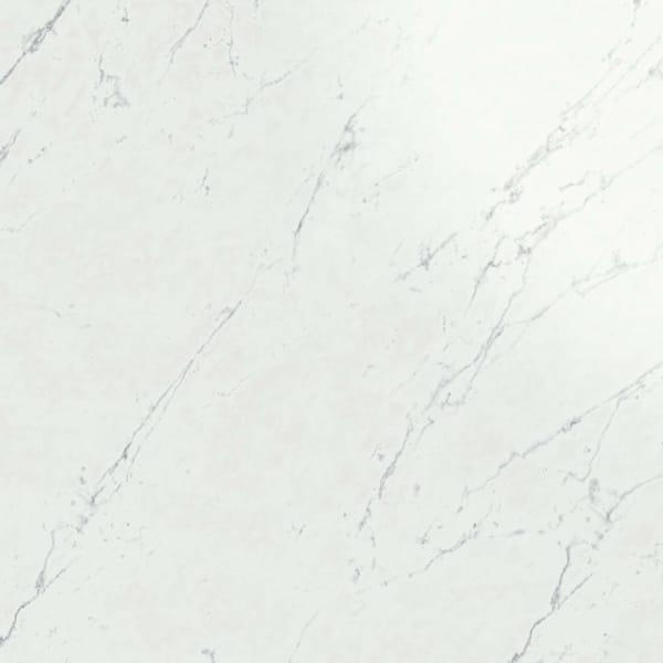 Marvel Carrara Pure Lappato 60x60 cm