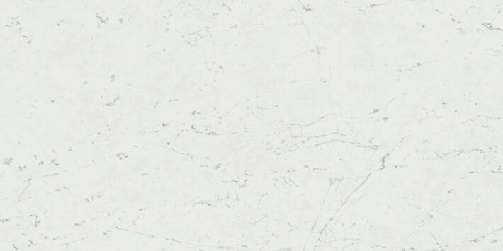 Marvel Carrara Pure Lappato 75x150 cm