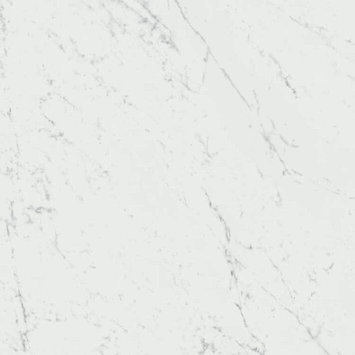 Marvel Carrara Pure Lappato 75x75 cm
