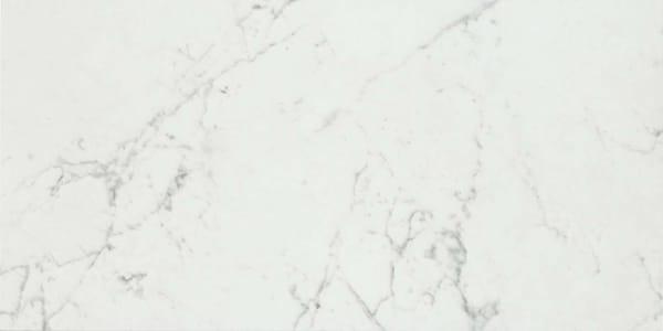 Marvel Carrara Pure Matt 30x60 cm