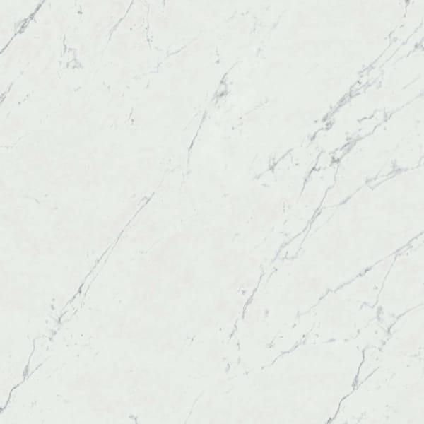 Marvel Carrara Pure Matt 60x60 cm