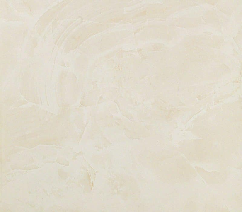 Minoli Evolution Marvel Champagne Onyx Sand Porcelain Tile
