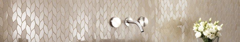Minoli Marvel Cream Prestige Crema Marfil Porcelain Tiles 00