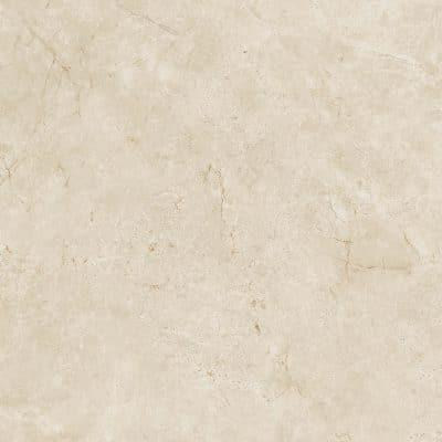Minoli Marvel Cream Prestige Crema Marfil Porcelain Tiles