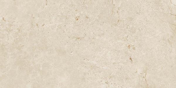 Marvel Cream Prestige Lappato 30x60 cm