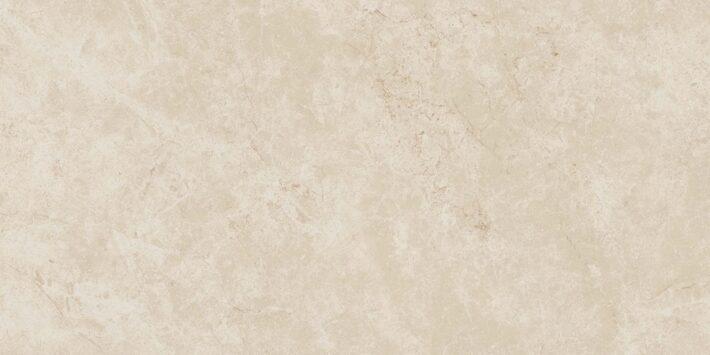 Marvel Cream Prestige Lappato 45x90 cm