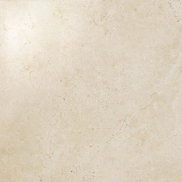 Marvel Cream Prestige Lappato 60x60 cm