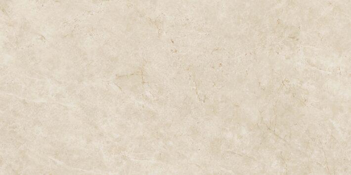 Marvel Cream Prestige Lappato 75x150 cm
