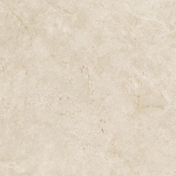 Marvel Cream Prestige Lappato 75x75 cm