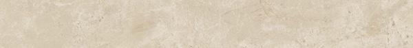 Marvel Cream Prestige Lappato Listello 7x60 cm