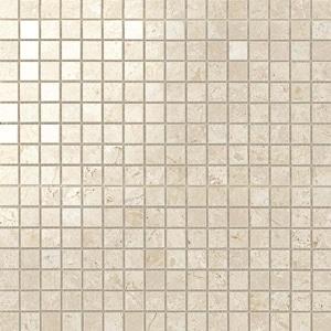 Marvel Cream Prestige Lappato Mosaico 30x30 cm