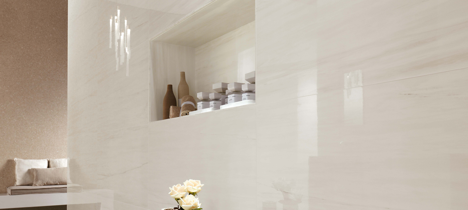 Ajami Surface Dolomite stone marble flooring for interior, exterior, fireplace, kitchen, bathroom