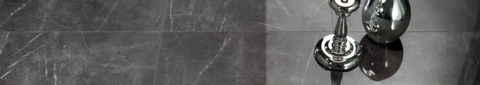 Minoli Evolution Marvel Grey Stone Grey Marble Effect Tiles 00