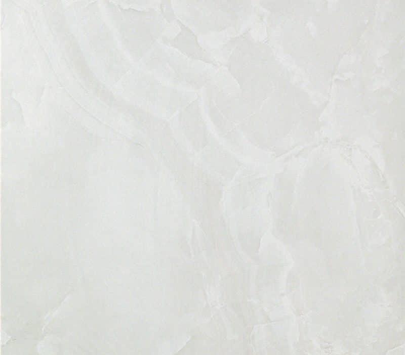 Minoli Evolution Marvel Moon Onyx Porcelain Tile