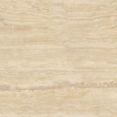 Minoli Evolution Marvel Travertino Alabastrino Travertine Porcelain Tiles