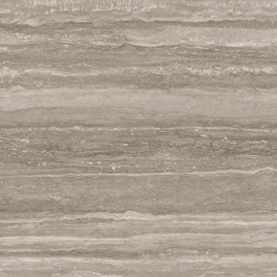 Minoli Evolution Marvel Travertino Silver Travertine porcelain tile