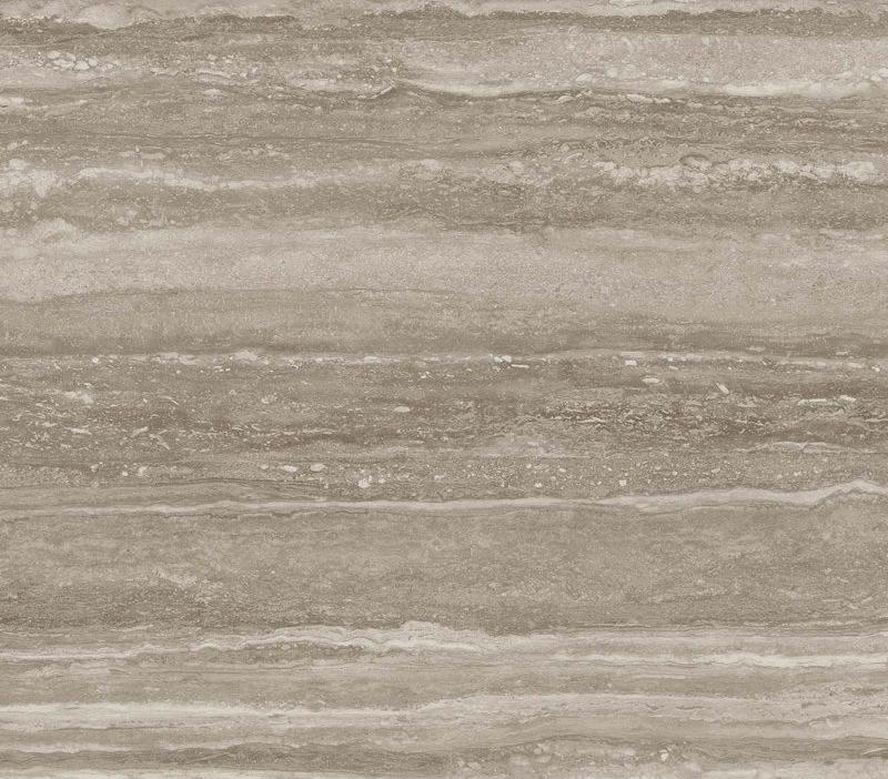 Minoli Evolution Marvel Travertino Silver Travertine porcelain tile