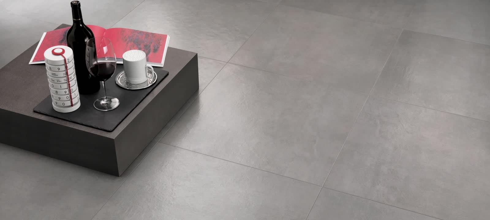 Minoli Evolve Concrete Cover (3)