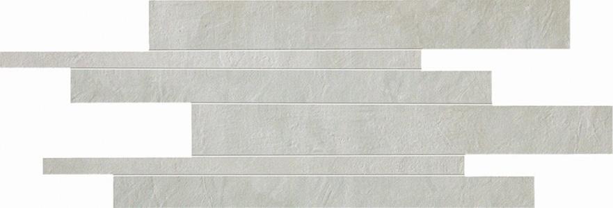 Concrete Effect Wall Tiles Minoli Evolution Evolve Ice