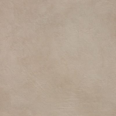Minoli Evolve Suede Concrete Look Bathroom Tiles
