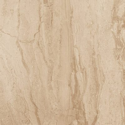 Minoli Gotha Gold Marble Effect Wall Tiles