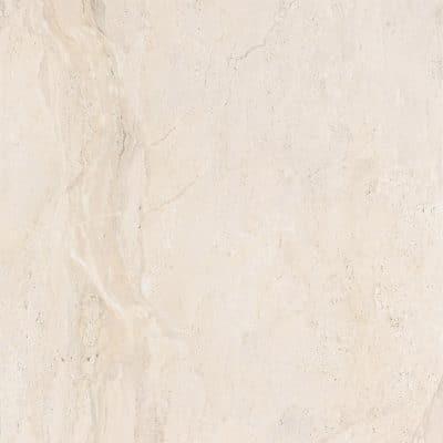 Minoli Gotha Quartz Beige Marble Effect Tiles