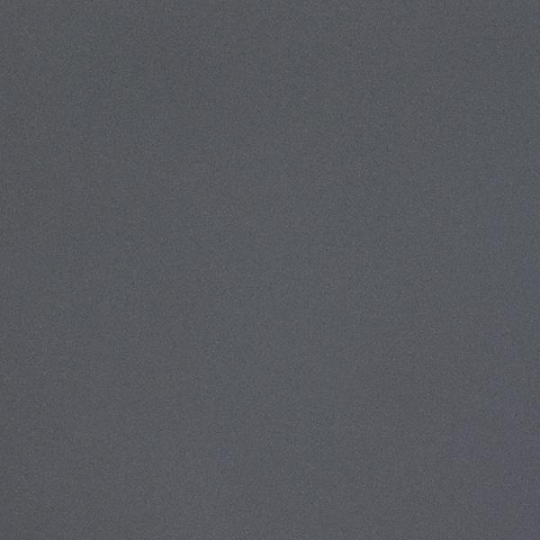 Iconic Titanium Matt 60x60 cm