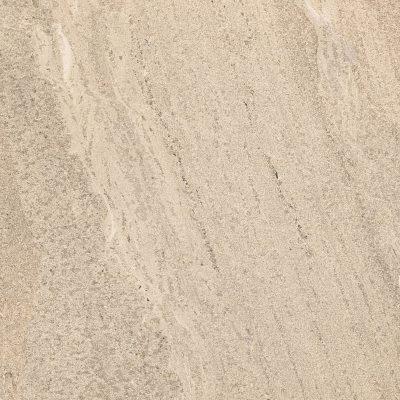 Minoli Lakestone Sand Natural Stone Effect Tiles