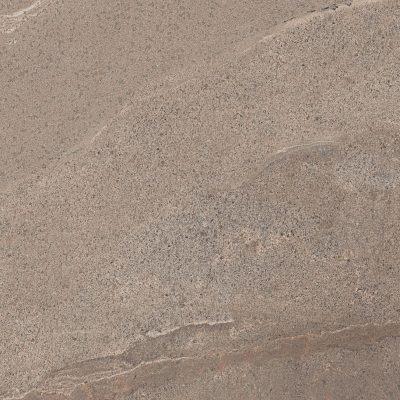Minoli Lakestone Tan Natural Stone Look Tile