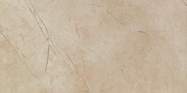 Marvel Beige Mystery Matt 30x60 cm
