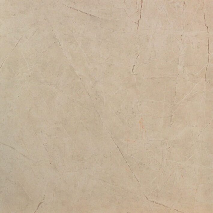 Marvel Beige Mystery Matt 75x75 cm