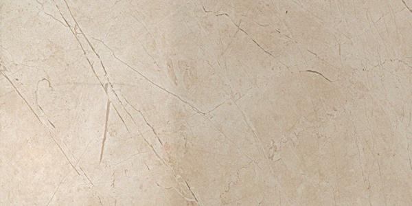 Marvel Beige Mystery Lappato 30x60 cm