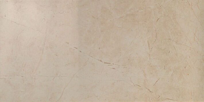 Marvel Beige Mystery Lappato 45x90 cm