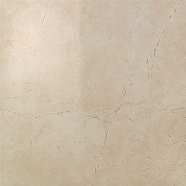 Marvel Beige Mystery Lappato 60x60 cm
