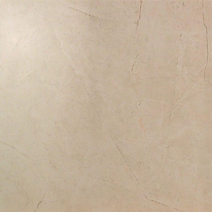 Marvel Beige Mystery Lappato 75x75 cm