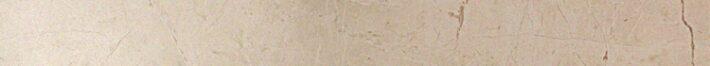 Marvel Beige Mystery Lappato Listello 7x75 cm