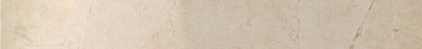 Marvel Beige Mystery Lappato Listello 7x60 cm