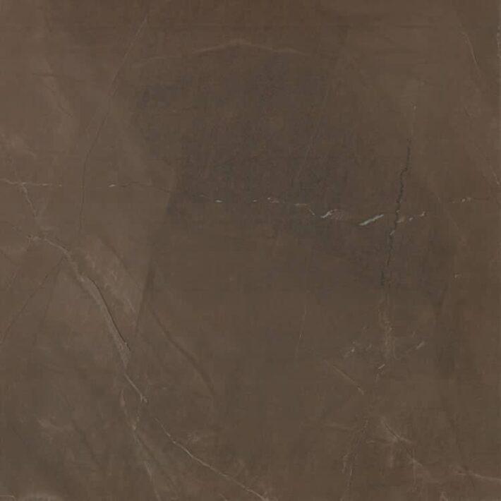 Marvel Bronze Luxury Matt 75x75 cm
