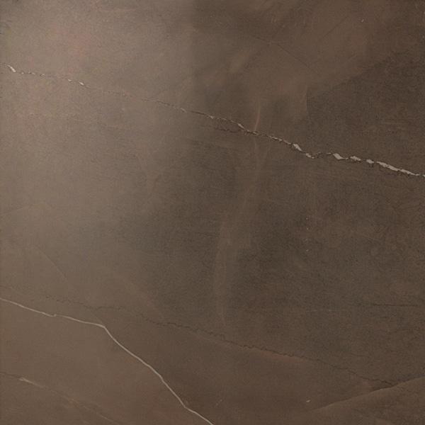Marvel Bronze Luxury Lappato 60x60 cm