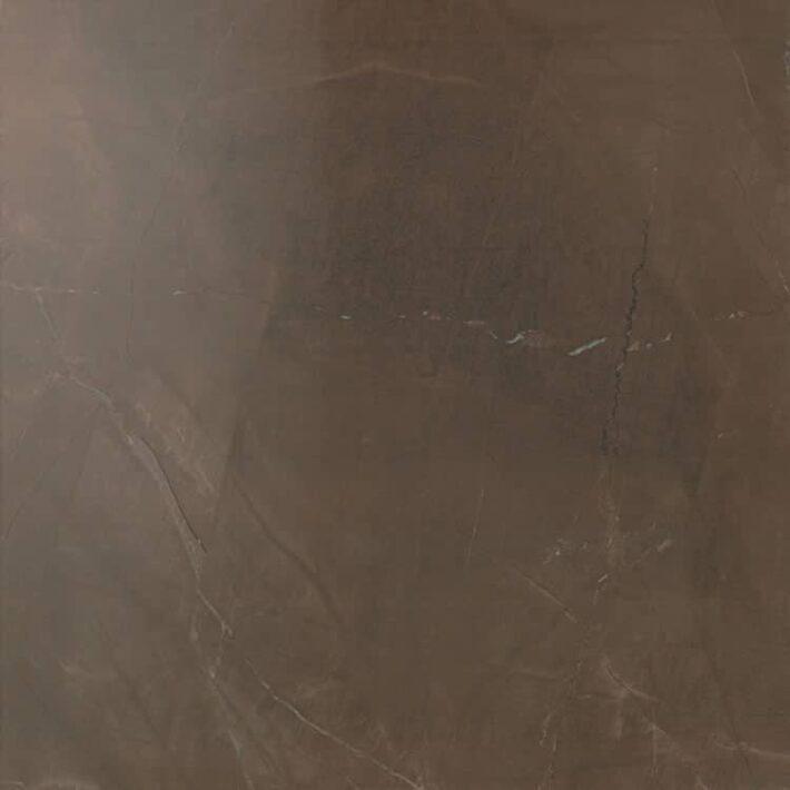 Marvel Bronze Luxury Lappato 75x75 cm