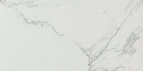 Marvel Calacatta Extra Matt 30x60 cm