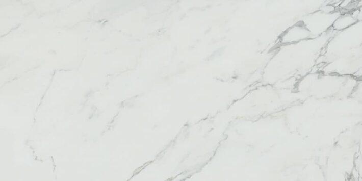 Marvel Calacatta Extra Matt 45x90 cm