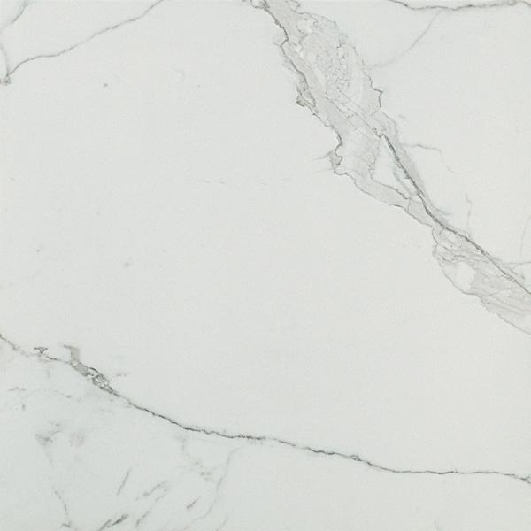 Marvel Calacatta Extra Matt 60x60 cm